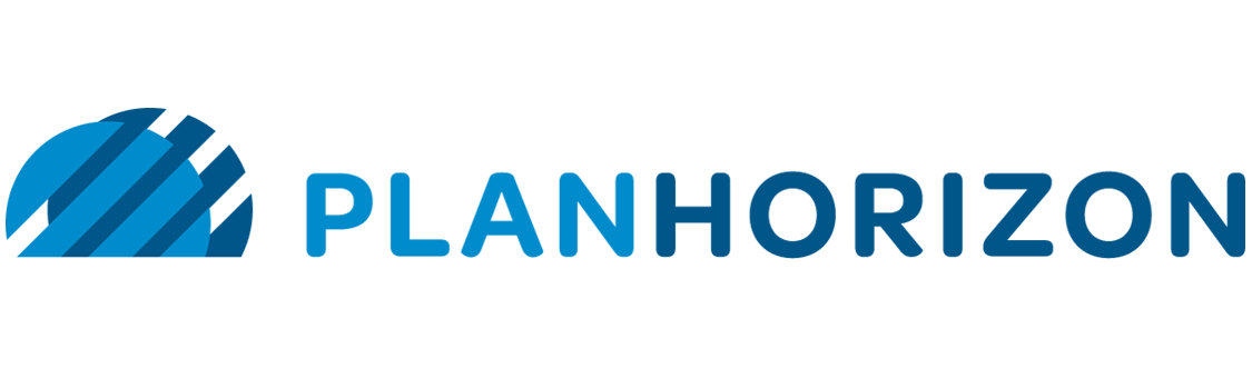 PlanHorizon - ServiceNow Partner in Darmstadt, Germany